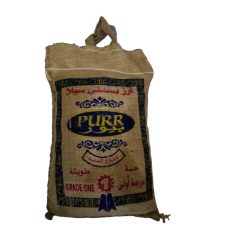 Pure rice - 10 KG