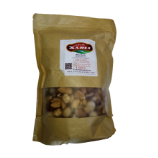 Mixed nuts - 0.5 KG